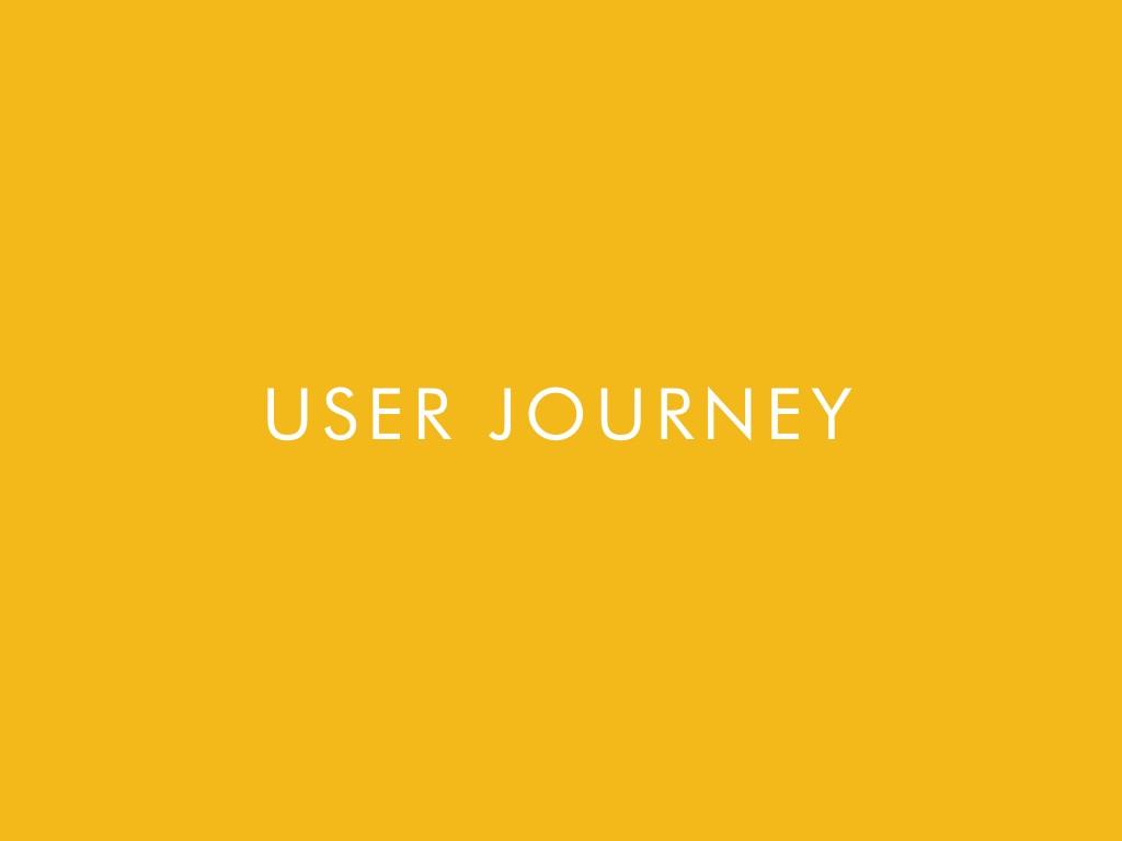 ALEXANDER ABRIAM UI/UX CASE STUDY:<br>SUNDAY APP